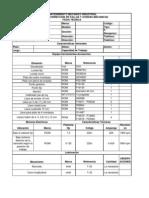 101541788 Documentacion Maquinaria Torno