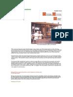 DBC Efficiancy Trial