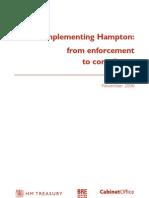 Hampton Compliance281106