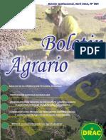 Boletin 2013 Abril Terminado 0