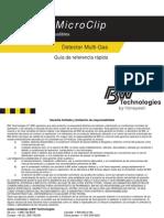 GasAlertMicroClip_QRG(D5974-0-SP)