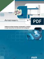AHC AVC S Catalog2