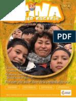 Revista Atina. P. Jefe