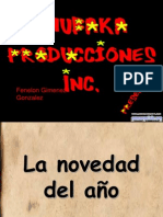 Fenelon Gimenez Gonzalez Ideas-10756