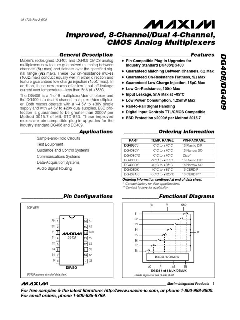 1003 pdf