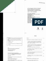 Agencias de Desarrollo Economico Del Departamento de Colonia en Uruguay