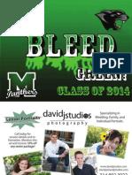 Class of 2014 Calendar_fifth