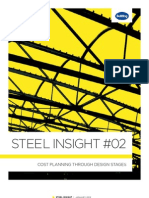 Steel Insight 2