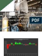 Eficacia-de-extracción-de-sacarosa-de-molinos1.pdf