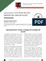 Actas SIC08 - Presentacion Francisco Garcia