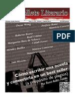 mollete-literario-03
