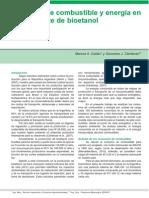Avance 33 (1) 2012_El Consumo de combustible y energía en el transporte