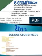 listodesolidosgeometricos-111209074951-phpapp01