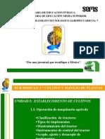 Uso y Operacion 2.ppt