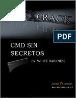 Hack x Crack Cmd Sin Secretos