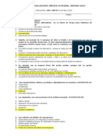 1er-SIMULACRO 04-May-2013.doc