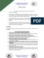 Microsoft-Word-Papeles-de-trabajo-_2_.doc.pdf