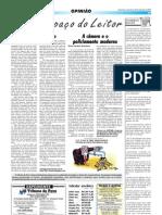PENSO, LOGO ANULO