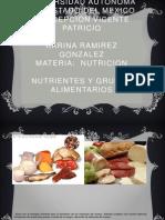 Nutrientes y Grupos Cony 10.3.13[1]