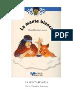 7_OSCAR_OLAVARRIA_-_LA_MANTA_BLANCA.pdf