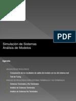 11 - Analisis de Modelos (1)