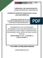 INFORME DIAGNOSTICO 2013.docx4