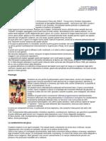 la pallacanestro.pdf