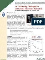 NOxSensorTech.pdf
