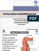 Patologías anoorificialesvfinal