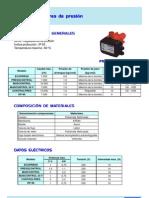 380-PRESSCONTROL-ct(1).pdf