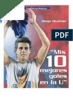 Especial Diego (1)