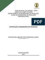 apostiladeintroduoengenhariadeproduo-partei-110406211749-phpapp01