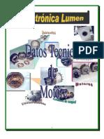 Datos Tecnicos Motores.pdf