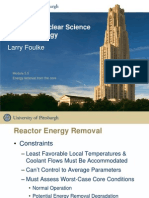 PDF 5.5 Energy Removal From the Core