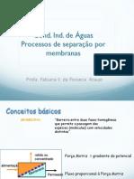 PSM 2013.pdf