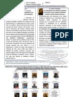 Semanario1 Parte b