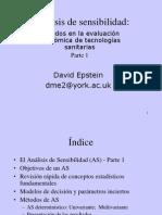 Analisis de SensibilidadParte1_17mar