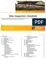 Construction Site Safety Plan Template from imgv2-1-f.scribdassets.com