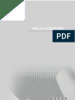Catalogo 2012 YOLO