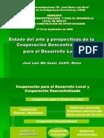 Rhisausi Coop Desc Mexico[1]