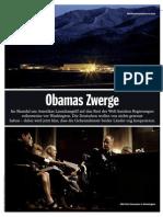 DER SPIEGEL 2013.28 - Snowdens Enthüllung.pdf