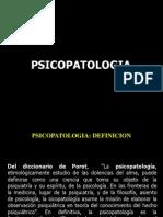 psicopatologiaypsiquiatriapresentacion-100612235128-phpapp02