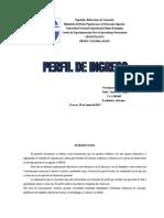 Perfil Ingreso Dulce 02-06-2013 Ultimo Imprimir
