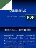 obsessoedesobsesso-120508133849-phpapp01