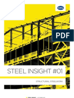 Steel Insight 1a