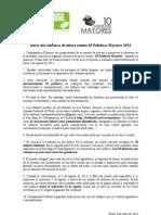 Bases concurso 10 palabras mayores 2013.pdf