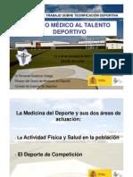 apoyo-medico-talento-deportivo.pdf