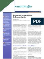 Trastornos hemorrgicos de la Coagulacin 2008.pdf