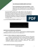 LOS_PRINCIPIOS_DE_CONTABILIDAD_GENERALMENTE_ACEPTADO2.doc