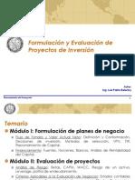 Finanzas UBA.pps